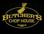 savor-the-summit-park-city-restaurant-butchers-chop-house