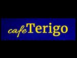 savor-the-summit-park-city-restaurant-cafe-terigo