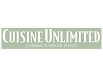 savor-the-summit-park-city-restaurant-cuisine-unlimited