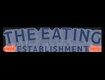savor-the-summit-park-city-restaurant-eating-establishment