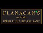 savor-the-summit-park-city-restaurant-flanagans-irish-pub