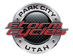 storm-cycles-park-city-bike-rentals
