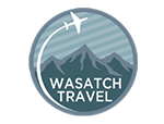 travel-plan-park-city-wasatch-travel