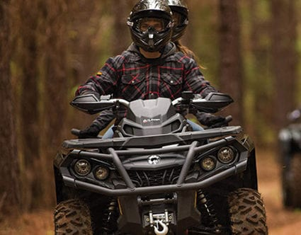 wasatch-excursions-park-city-atv-recreation