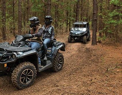 wasatch-excursions-park-city-atv-rentals-unita-mountains-recreation