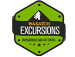 wasatch-excursions-park-city-atv-rentals