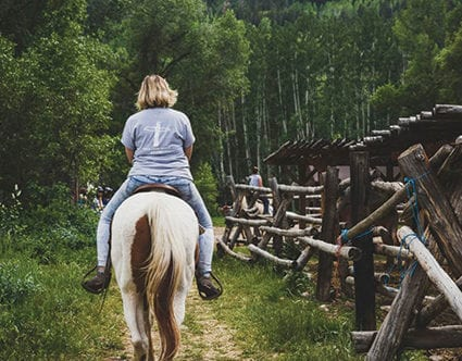 wasatch-excursions-park-city-horseback-riding-adventures