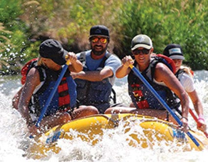wasatch-excursions-park-city-whitewater-rafting-adventures
