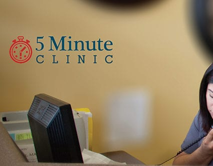 5-minute-clinic-heber-city-clinic
