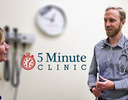 5-minute-clinic-heber-city-quick-care