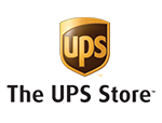 UPS-store-best-of-park-city-printing
