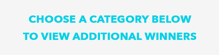best-of-park-city-categories