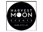 best-of-park-city-event-palnning-harvest-moon