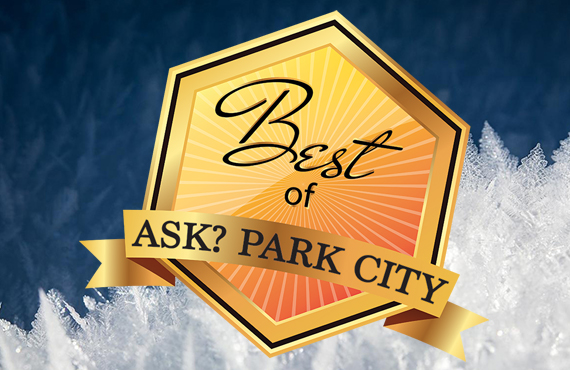 best-of-park-city_SLIDEPG