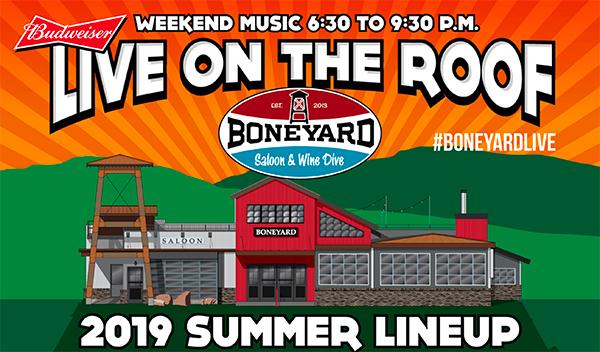 boneyard-saloon-park-city-live-music-on-the-roof