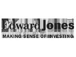 edward-jones-park-city-financial-planning copy