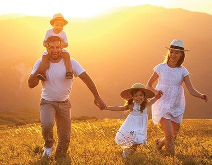 life-insurance-park-city-farmers-insurance-troy-buford