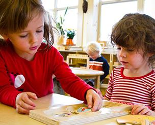 little-miners-montessori-park-city-education-schools-teachers