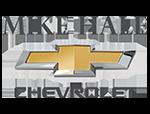 mike-hale-chevrolet-auto-truck-dealer-park-city
