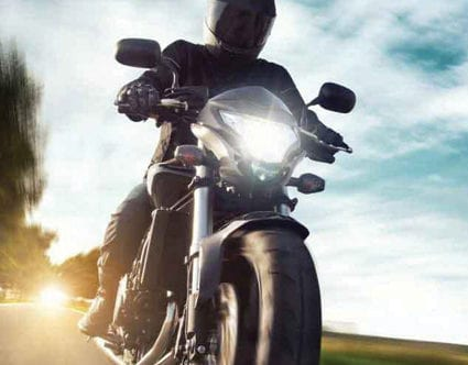 motorcycle-insurance-park-city-farmers-insurance-troy-buford