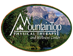 mountain-top-physical-therapy-best-of-park-city-health-services