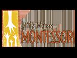 park-city-education-schools-teachers-little-miners-montessori