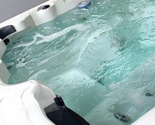 park-city-spa-maintenance-repair-hottub-big-splash