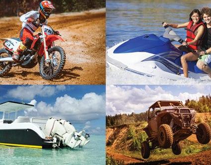 recreational-insurance-park-city-farmers-insurance-troy-buford