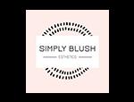 simply-blush-esthetics-best-park-city-spa