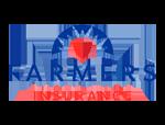 troy-buford-farmers-insurance-park-city-insurance