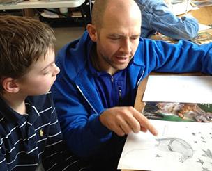 weilenmann-school-of-discovery-park-city-education-schools-teachers