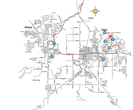 2019-park-city-showcase-of-homes-map-heber-city