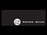altitude-design-build-park-city-builder