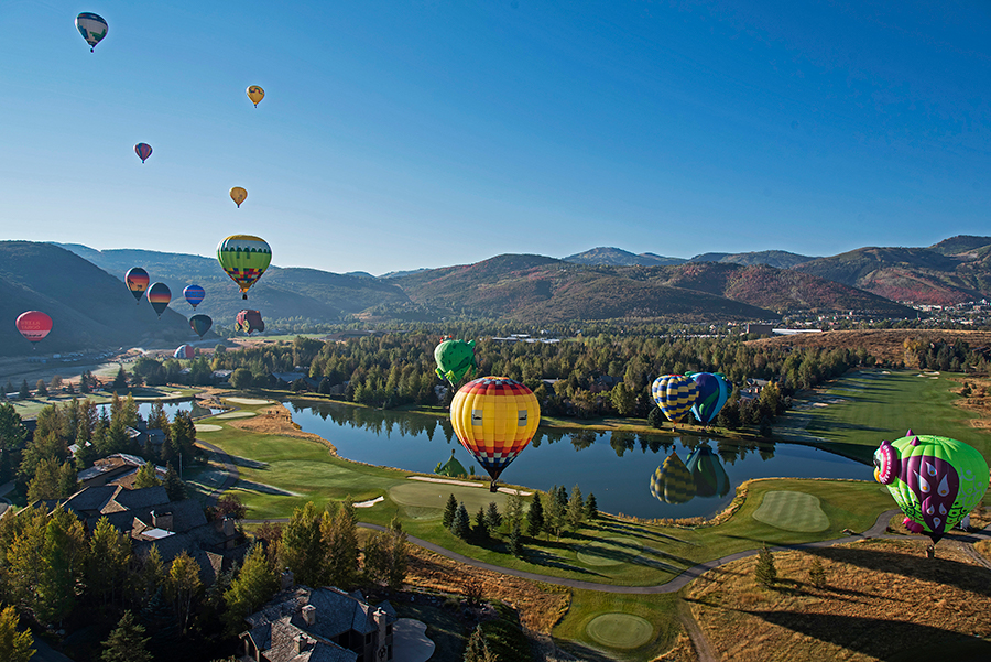 autumn-aloft-park-city-hot-air-balloon-festival