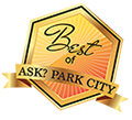 ASK Park City, Utah