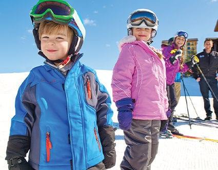 black-tie-ski-rentals-park-city-on-the-slopes