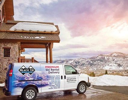 black-tie-ski-rentals-park-city-ski-delivery