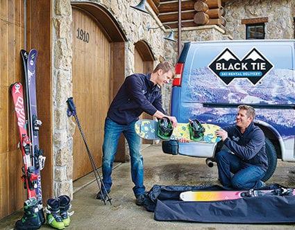 black-tie-ski-rentals-park-city-ski-delivery-resort