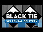 black-tie-ski-rentals-park-city