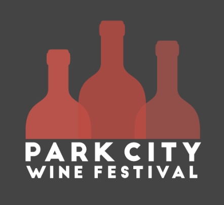 canyons-village-park-city-mountain-wine-festival