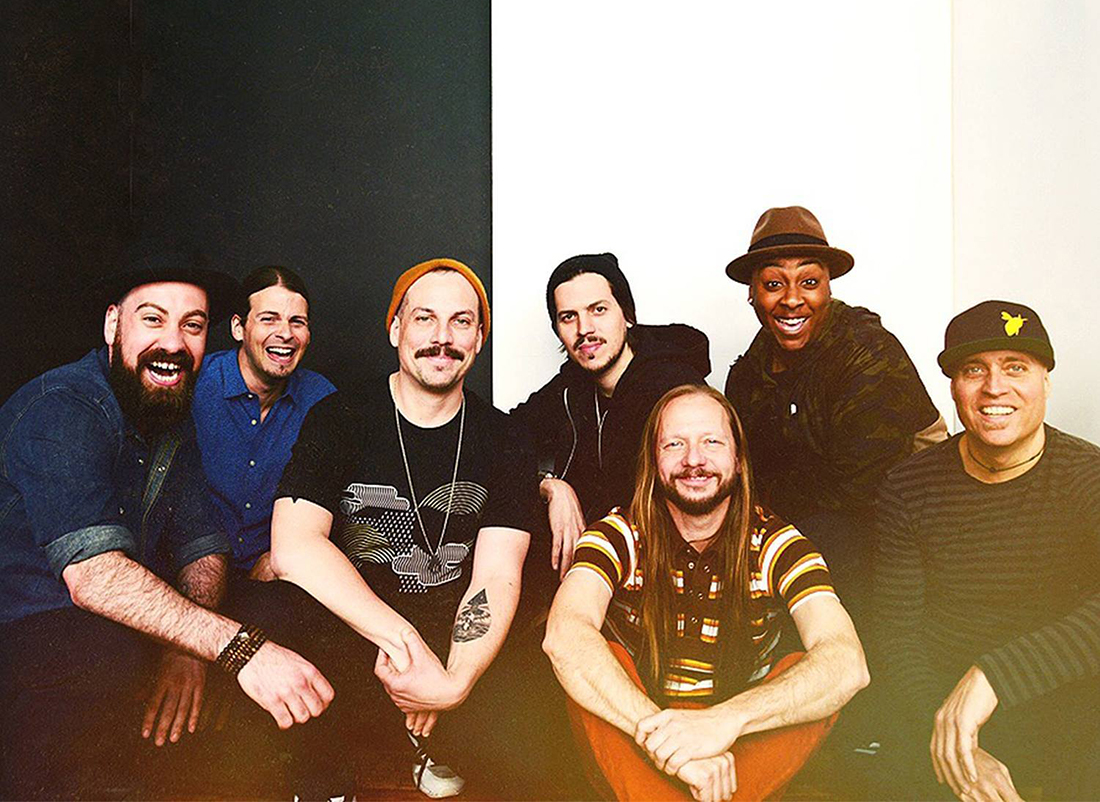canyons-village-summer-concert-series-featuring-motet