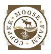copper-moose-farm-park-city