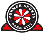 cornersports-park-city-ski-rentals