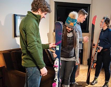 fitted-ski-rentals-ski-butlers-park-city