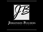 jorgenson-builders-park-city-builder