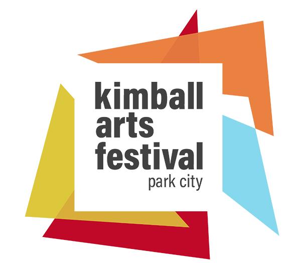 kimball-arts-festival-park-city