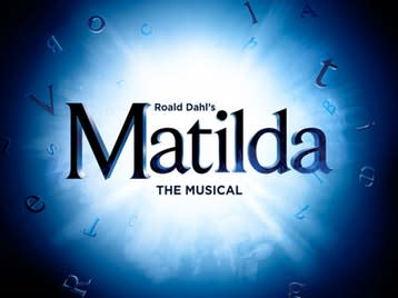 matilda-the-musical-egyptian-theatre-park-city