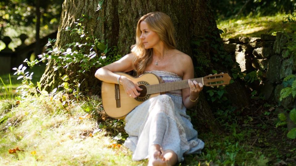 mountain-town-music-concert-series-christine-kinslow