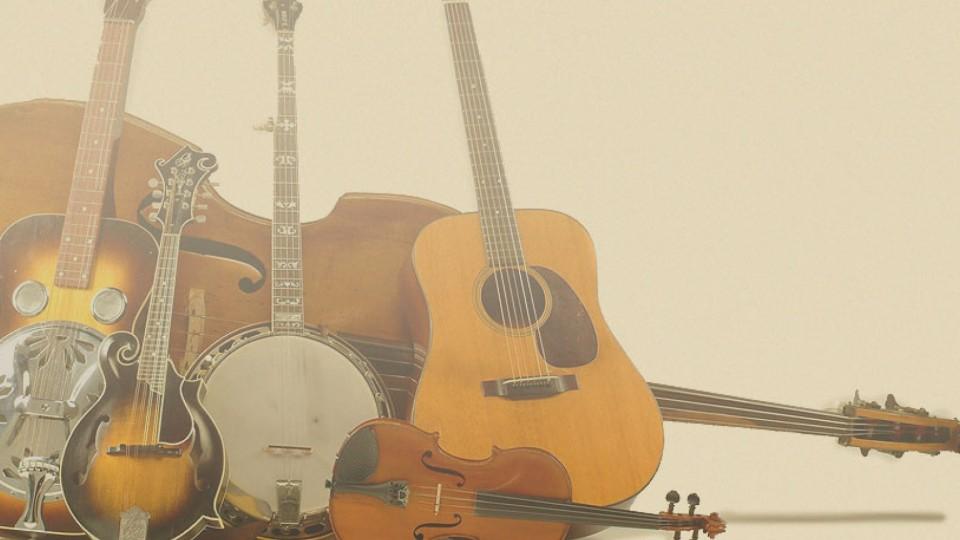 mountain-town-music-honky-blue-tonky-dejoria-center