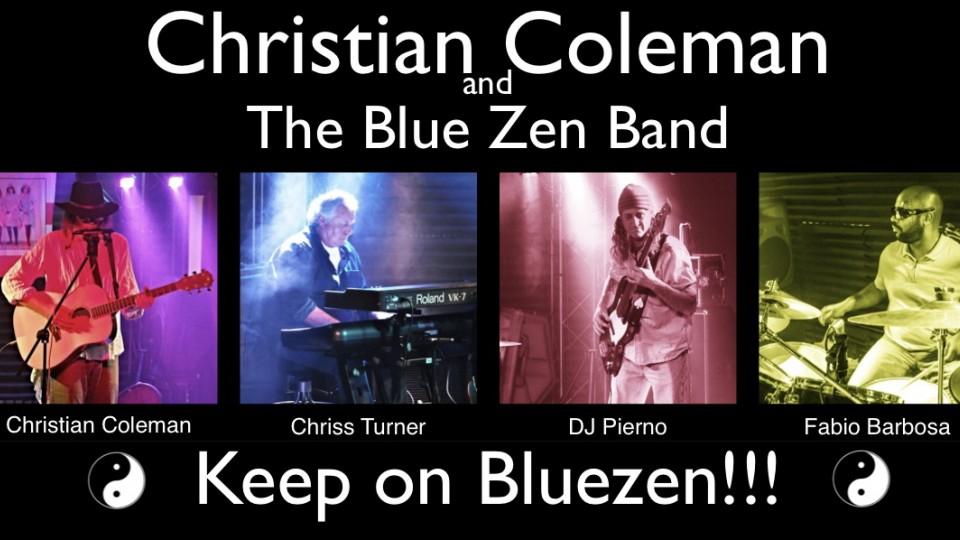 mountain-town-music-park-silly-sunday-market-christian-coleman-the-blue-zen-band